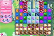 Level 4949