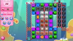 Level 6345 V1 Win 10