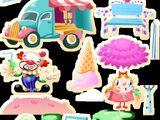 Slushie Shops