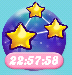 Star Chaser Icon