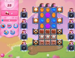Level 4641 V1 Win 10