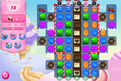 Level 5262 V1 Win 10