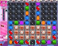 Level 1323