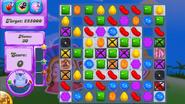Level 327 dreamworld mobile new colour scheme