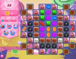 Level 4465 V1 Win 10