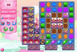 Level 4766 V2 Win 10