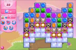 Level 5044 V2 HTML5