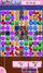 Level 2181/Versions