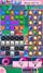 Level 2237/Versions