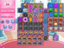 Level 4148 V1 Win 10