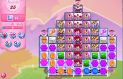Level 5125 V1 Win 10