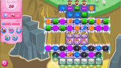 Level 6236 V1 Win 10