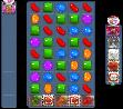Level 863 Reality icon