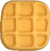 One-layered Waffle