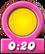 20-secs-timer