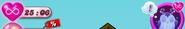 20151225173246