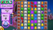 Level 144 dreamworld mobile new colour scheme
