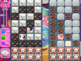 Level 2000