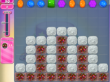 Level 202/Versions