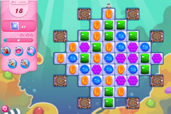 Level 3826 V3 Win 10