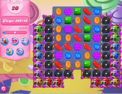 Level 4251 V1 Win 10