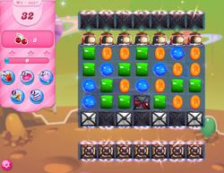 Level 4627 V1 Win 10