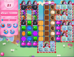 Level 4748 V1 Win 10