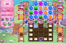 Level 4806 V2 Win 10