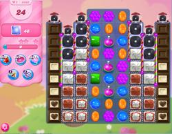 Level 4900 V1 Win 10