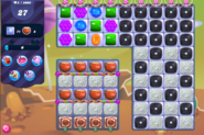 Level 5006