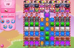 Level 5128 V1 Win 10