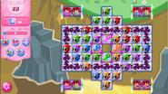 Level 6682