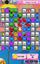 Level 1546/Versions