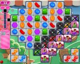 Level 2069
