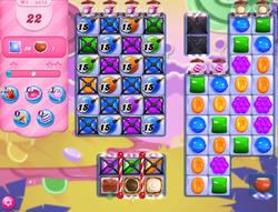 Level 4475 V1 Win 10
