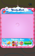 Valentine Sale (2016) offer
