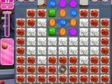 Level 230