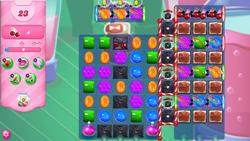 Level 3660 V1 Win 10