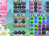 Level 4680