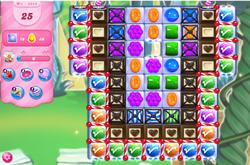 Level 4948 V2 Win 10