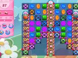 Level 5424