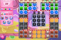 Level 5648 V2 Win 10
