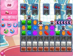 Level 3521 V2 Win 10