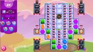 Level 5517