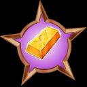 Badge-8-2