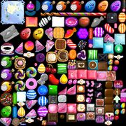 Candy hd 1.171