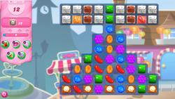 Level 2362 V4 HTML5