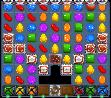 Level 431 Dreamworld icon