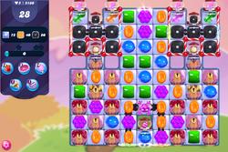 Level 5130 V4 Win 10