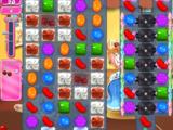 Level 1573